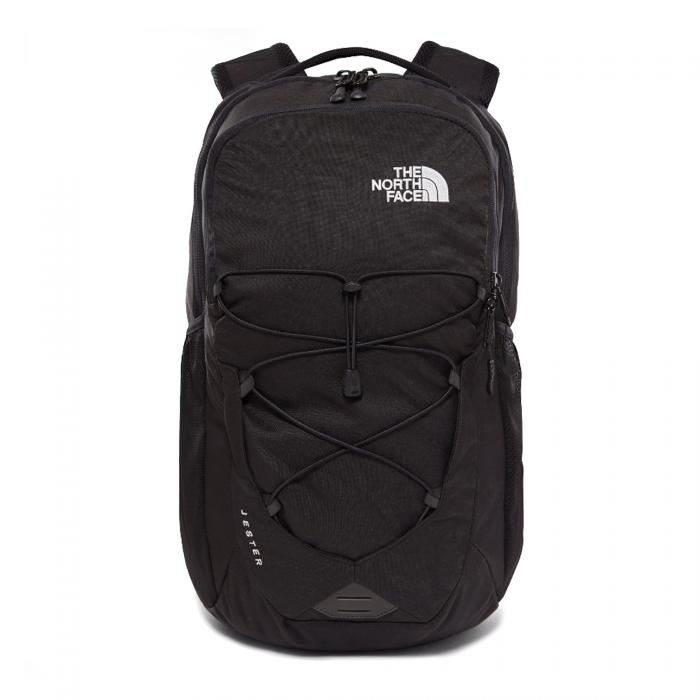 the north face borse e zaini black